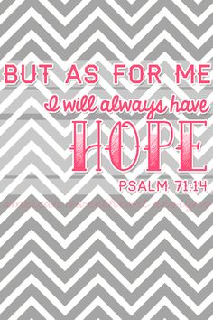 An unlimited supply of hope is the same as, if not worse than being hopeless. Sometimes just giving up is a blessing...