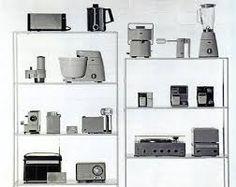 Bildergebnis für braun design museum