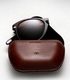 4d2ed1259d3a1 Re-issued limited edition Persol 714 Steve McQueen sunglasses Oculos De Sol,  Lojas,