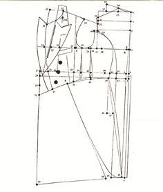 1905-eduardiano-gala-patron frac