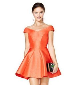 Vestido L'amour   Brinde= uma linda joia em prata, nas compras acima de R$200,00 ,na Leona Secrets