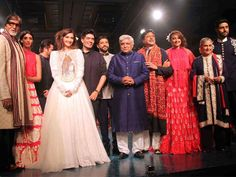 A-List Stars at Mijwan Fashion Show: Bachchans, Sinhas, Sonam, Anil Kapoor - http://debonyface.com/a-list-stars-at-mijwan-fashion-show-bachchans-sinhas-sonam-anil-kapoor/  Visit http://debonyface.com to read more on this topic
