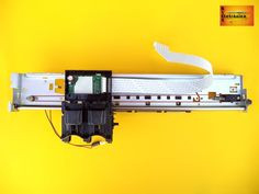 Carro Impressão / Impressora Multifuncional Hp Photosmart - R$ 29,99 no MercadoLivre