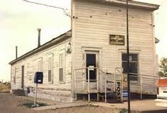 Gem, Kansas - Population 89 (2014) - Gem is a city in Thomas County, Kansas, United States. As of the 2010 census, the city population was 88.[6]