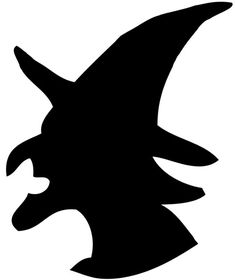 how to make stickers with silhouette Moldes Halloween, Halloween Templates, Halloween Stencils, Manualidades Halloween, Adornos Halloween, Halloween Doodle, Halloween Painting, Halloween Coloring, Halloween Wood Crafts