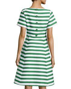http://www.neimanmarcus.com/kate-spade-new-york-short-sleeve-striped-fit-flare-dress/prod177650050/p.prod?icid=