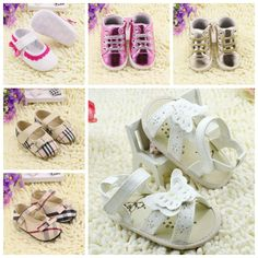 Baby girls,little baby genuine leather sandals,baby shoes soft sole strap closed to pricess summer first walker mary jane  r1528