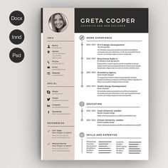Sample Format For Curriculum Vitae Curriculum Vitae Sample Format, Free Cv Template Curriculum Vitae Template And Cv Example, Vita Resume Template Best 25 Curriculum Vitae Template Ideas Only, Resume Layout, Resume Tips, Resume Cv, Resume Ideas, Resume Fonts, Cv Ideas, Resume Writing, Manager Resume, Cv Resume Template