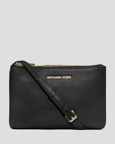 c4b51157d90 291 best Bags   Such images on Pinterest   Satchel handbags, Shoes ...