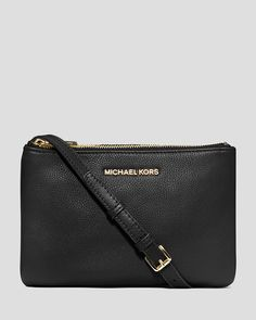 I like the black but just got a new black satchel. Love this though!