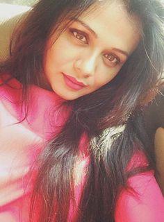 Selfie.. #PrarthanaBehere #Marathi #Actress