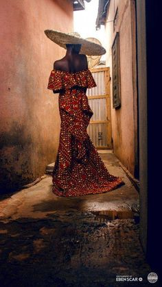African Style 462463455479942154 - Collection Amour Zozo – Bazara'PagneBazara'Pagne Source by sophianasso Black Is Beautiful, Beautiful Pictures, Style Africain, Look Fashion, Fashion Tips, Fashion Ideas, 2000s Fashion, Fashion Clothes, Fall Fashion
