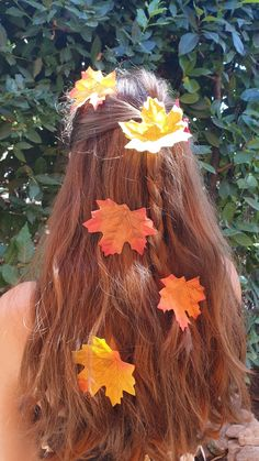🌿 Se vuoi saperne di più seguici su Instagram o visita il nostro shop Etsy. 🍁🧝🏻♀️ Larp, Hair Pins, Horns, Fairy Tales, Hair Accessories, Cosplay, Fantasy, Handmade, Etsy