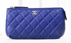 Chanel Spring 2013 Handbags 13 picture