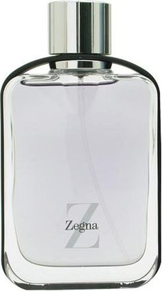 Z Zegna By Ermenegildo Zegna For Men. Eau De Toilette Spray 3.3 OZ - http e3dd7a4f689