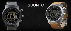 Watches Online - Buy Latest Collection of watches online for Men and Women at discounted prices from Bizzna.com