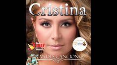 Costumbres / Cristina (Grandes Canciones)