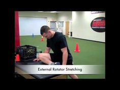 Basic Hip Mobility Prescription. Keep it simple like Coach Kevin Carr just showed us ! COACH T APPROVED