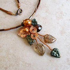 jewelry1+1743.jpg (400×400)