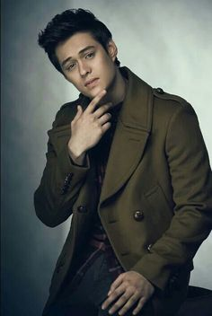 Enrique Gil, Liza Soberano, My Ex And Whys, The Way You Are, Drake, Dancer, Actresses, Actors, Guys