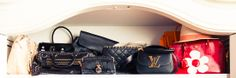 Betcha cant pick just one. http://www.thecoveteur.c...