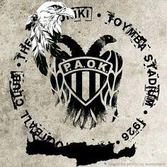 Juventus Logo, Team Logo, Logos, Logo