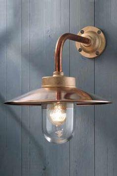 Stallamp selva zwart van franssen kopen lampentotaal verlichting pinterest - Ikea appliques verlichting ...