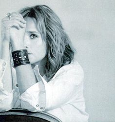 Melissa Etheridge | Melissa Etheridge - Leavenworth KS, United States (1987 – present)
