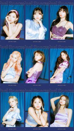 80 Best Twice Images In 2019 Twice Kpop Kpop Girl Groups