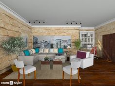 Roomstyler.com - ap 55