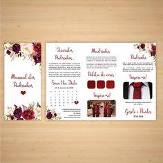 Wedding Fonts, Wedding Cards, Wedding Invitations, Cute Wedding Ideas, Wedding Inspiration, Boho Wedding, Dream Wedding, Save The Date, Marriage