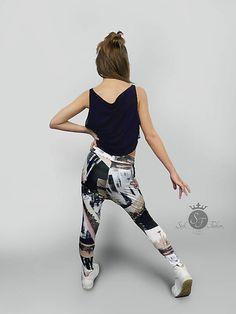 Facebook▶▶▶▶▶▶ stefi.fashion.slovakia Instagram▶▶▶▶▶▶ stefi.fashion Facebook, Pants, Handmade, Instagram, Fashion, Trousers, Hand Made, Fashion Styles, Women Pants