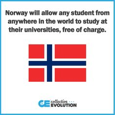 Merry Christmas from the Kingdom of Norway ~ can this be true!?!