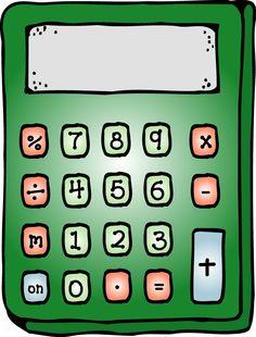 calculaora