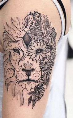 Future Tattoos, Love Tattoos, Beautiful Tattoos, Body Art Tattoos, Tattoos For Women, Tatoos, Owl Tattoo Design, Tattoo Designs, Hirsch Tattoo Frau