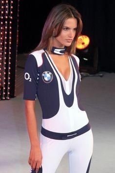 BMW Beauty #beauty