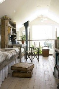 Easy peasy Eco-Friendly Lifestyle Tips for your home. #gogreen #reuse