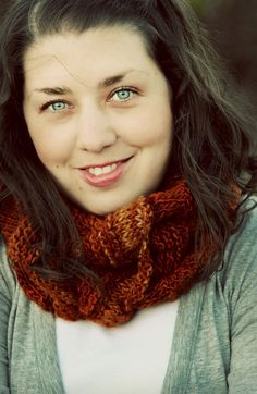 luvinthemommyhood: Stasia Cowl Knitting Pattern - New Pattern Release!!