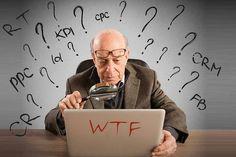 Brz napredak brz život brzi ljudi  Sve se ubrzalo i čini mi se da se sve više ubrzava. Svi svuda jure ali i opravdano je ako vidimo koliko se brzo #tehnologija i trendovi menjaju. Ako želiš da budeš u toku moraš biti brz!  Prekucaj link ako te zanima ;) http://buff.ly/2hsfk5P  #internetmerketing #digital #emarketing