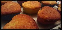 Cupcake Lovers