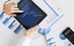 BOLSA EUA-Setor financeiro impulsiona índices; mercado espera plano de reforma tributária - http://po.st/JjK76J   - #Estados-Unidos, #Relatórios