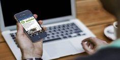 Instagram, iş hacmini geliştirerek müşterilerini arayanfirmalara profesyonel çözümler sağlamayı pla...