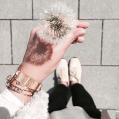 Jessica wearing Warm-Ups #meyba #meybabarcelona #blogger #summer