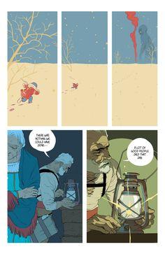 Die 149 Besten Bilder Von Comic Comic Strips Comics Und Frames