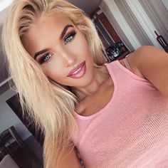 Literally, perfect || Jean Watts is Bae