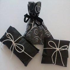 present shuuforyou diy ideas papeleria
