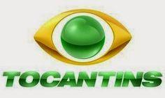 Bom pra Cabeça & Rádio Clube da Boa Música - Posts  Comunique-se tá dando: Band encerra produção local no Tocantins e demite 10 funcionários