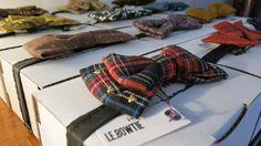 Hand Made Bow ties made in Barcelona  Exclusivas pajaritas echas a mano . Envios a todo el Mundo . www.lebowtie.com