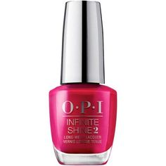 Read reviews and buy OPI Infinite Shine Madam President - 0.5 fl oz at Target. Choose from contactless Same Day Delivery, Drive Up and more. Essie Gel, Opi Nail Polish, Opi Nails, Red Polish, Shellac, Opi Infinite Shine 2, Cadeau Surprise, Opi Nail Colors, Long Lasting Nail Polish