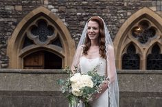 Another WHAM Artists bride http://weddinghairandmakeupartists.com/